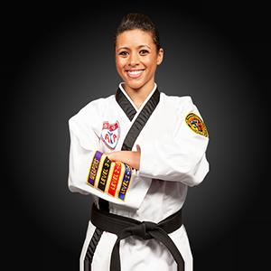 Martial Arts Pow Martial Arts Adult Programs