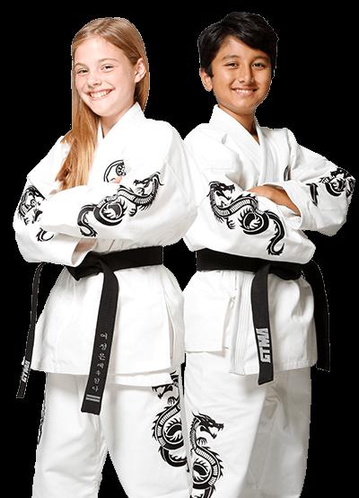 Pow Martial Arts   Kansas City, Missouri